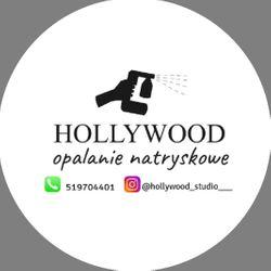 Opalanie Natryskowe HOLLYWOOD, ulica Bartycka, 20, 00-716, Warszawa, Mokotów