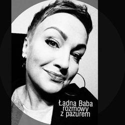 Ładna baba, ulica gen. Stanisława Maczka 17, 60-651, Poznań, Jeżyce