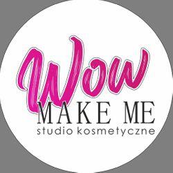 Make Me WOW studio kosmetyczne, plac Norberta Barlickiego, 7, 90-615, Łódź, Polesie