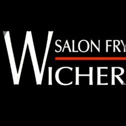 Salon Fryzjerski Wicherek, ulica Jana Kilińskiego 78, 90-119, Łódź, Śródmieście