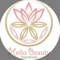Hello Beauty Zakopane, ulica Józefa Piłsudskiego, 59 A, 34-500, Zakopane