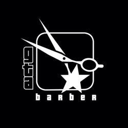 GTA Barber Żywiec, ulica Zamkowa, 14, 34-300, Żywiec