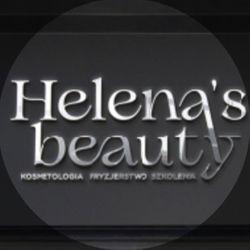 Helena's Beauty, ulica 20 Października, 21, U3, 63-000, Środa Wielkopolska