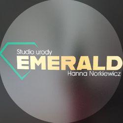Studio Urody Emerald Hanna Norkiewicz, ulica Geodetów 18, 18, 63-604, Baranów