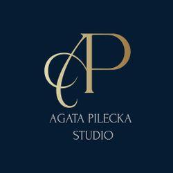 PMU Studio Agata Pilecka, aleja Komisji Edukacji Narodowej 86, 02-777, Warszawa, Ursynów