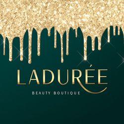 Laduree Beauty Boutique, Aleja Komisji Edukacji Narodowej 51/17, 02-797, Warszawa, Ursynów
