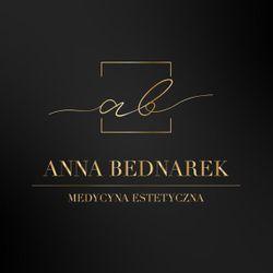Lek. Anna Bednarek Medycyna Estetyczna, aleja Wyzwolenia 105A, U2B wejście od Fizjomedica, 71-421, Szczecin