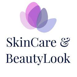 SkinCare & BeautyLook, ulica Franciszka Ratajczaka 20, 61-814, Poznań, Stare Miasto