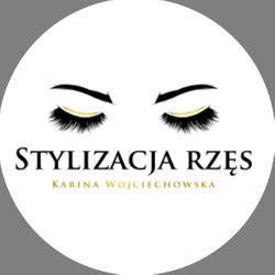 Stylizacja rzęs i brwi Karina Wojciechowska, Monarchia Stylu ulica Radnych 10, 05-800, Pruszków