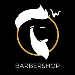 Sztuka Barberingu Barbershop, Żupańskiego 19, 3 (podziemie), 61-572, Poznań, Wilda