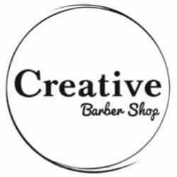 Creative Barber Shop, osiedle 2 Pułku Lotniczego 1, Kraków