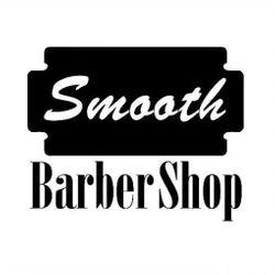 Smooth BarberShop, Sadowa 3, 3, 31-408, Kraków, Śródmieście