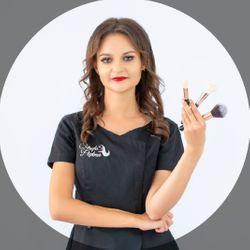 Magdalena Tarnowska - STREFA PIĘKNA