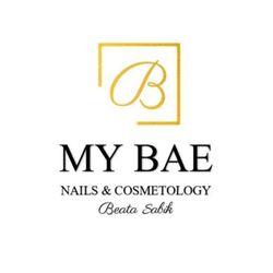 My Bae Nails&Cosmetology Beata Sabik, osiedle Dywizjonu 303, 62B/U5, 31-875, Kraków, Nowa Huta