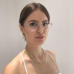 Karolina Gosztyła-Korab - My Bae Nails&Cosmetology Beata Sabik