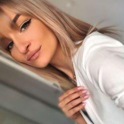 Joanna Paździera - My Bae Nails&Cosmetology Beata Sabik