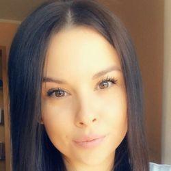 Ilona - Fabryka Lalek Salon kosmetyczny