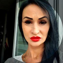 Paulina - Ambasada Piękna