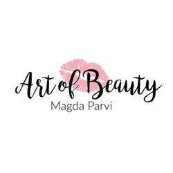Art of Beauty, ulica Niemodlińska, 19/34, 45-710, Opole
