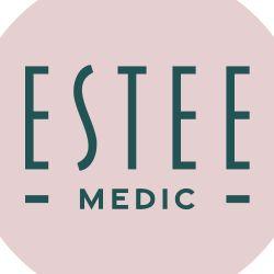 Estee Medic, ulica Dokerska 2a, 54-142, Wrocław, Fabryczna