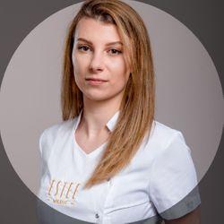 Paulina - Estee Medic