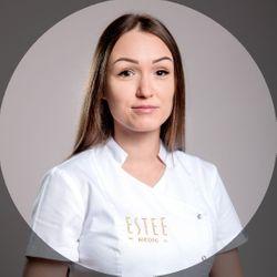 Natalia - Estee Medic