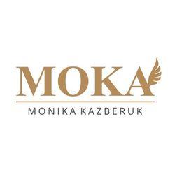 Studio Urody MOKA Monika Kazberuk, ulica Mławska, 6/1, 15-411, Białystok