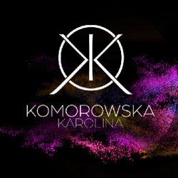 Makijaż Permanentny Karolina Komorowska, ulica Piątkowska, 112C, 60-649, Poznań, Jeżyce