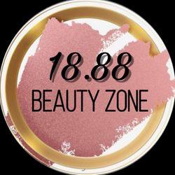 18.88 Beauty zone, Długa 44/50, 19 A, 00-241, Warszawa, Śródmieście