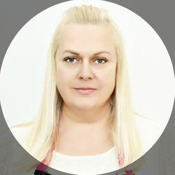 Tatiana - 18.88 Beauty zone