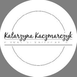 Katarzyna Kaczmarczyk Permanent Makeup Artist, ulica Gajowicka 153/11, 53-323, Wrocław, Fabryczna