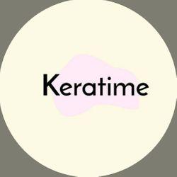 Keratime.katowice Keratyna/Botox/Bixiplastia, ulica Żwirki i Wigury 16, 40-059, Katowice