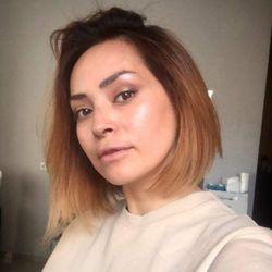 Vera Dabraliubava - Salon Bodychillout