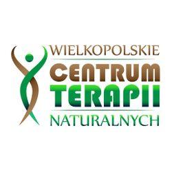 Wielkopolskie Centrum Terapii Naturalnych, ulica Jana Henryka Dąbrowskiego 30A, 60-841, Poznań, Jeżyce