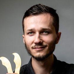 Sławomir G. - Wielkopolskie Centrum Terapii Naturalnych