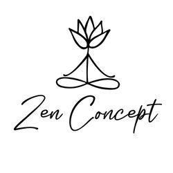 Zen Concept, Henryka Dembinskiego 9, 01-644, Warszawa, Żoliborz