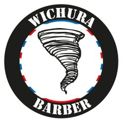 Wichura Barber, Podmurna, 81-83/L2, 87-100, Toruń