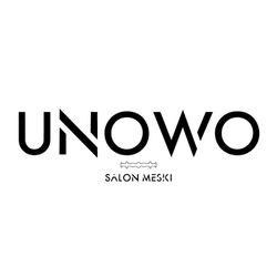 Unowo Salon Męski, ulica Szafarnia 5/U7, 80-755, Gdańsk