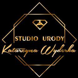 Studio Urody Katarzyna Wyderka, Gliwicka 23, 41-902, Bytom