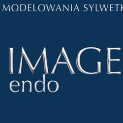 ImageEndo KOSMETOLOGIA ESTETYCZNA, ulica Winorośli, 8/69, 03-142, Warszawa, Białołęka