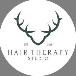 Hair Therapy Studio, Zagnańska 78B, 5, 25-528, Kielce