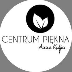 Centrum Piekna Anna Kulpa, plac Wolności, 5, 59-140, Chocianów