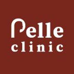 Trycholog Claudia Musiał Pelle clinic, 1 maja 5, 81-807, Sopot
