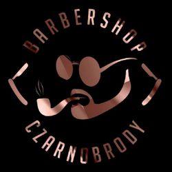 Barbershop Czarnobrody Toruń, ulica Fosa Staromiejska, 26, 87-100, Toruń