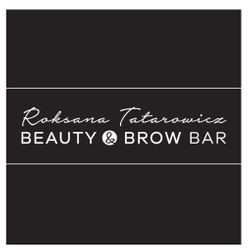 Beauty&Brow Bar, Osiedle Orła Białego 4, 61-251, Poznań, Nowe Miasto