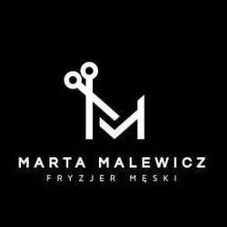 Marta Malewicz Fryzjer Męski, Paderewkiego74a, 66-400, Gorzów Wielkopolski
