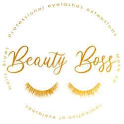 Beauty boss, ulica obrzeżna 1A, 2u, 02-691, Warszawa, Mokotów