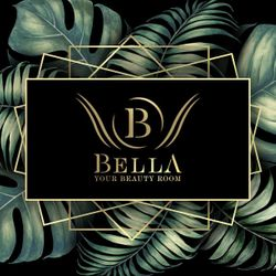 BELLA your beauty room, Różana 13, 13, 32-700, Bochnia