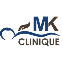 Mk Clinique - Gabinet masażu i rehabilitacji, Plantowa 1, 1, 70-527, Szczecin
