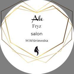 Ale Fryz, ulica Julianowska, 1, 91-473, Łódź, Bałuty